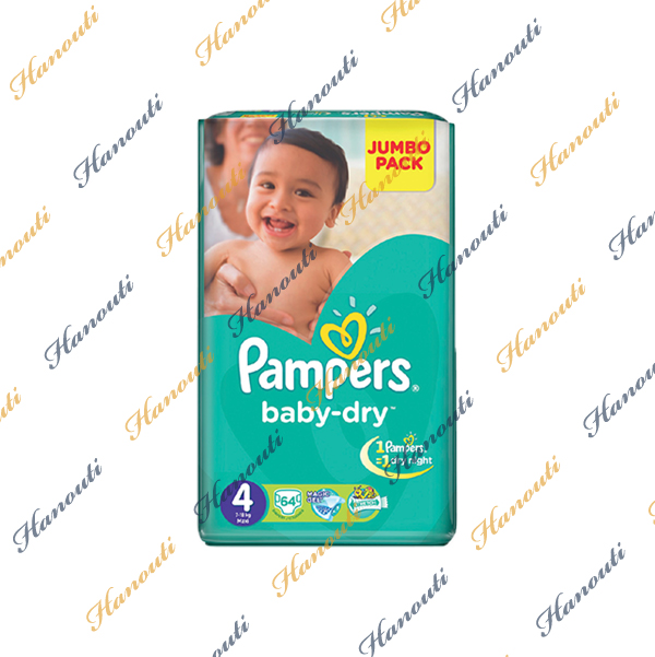 Pampers-couche-maxi-4-jumbo-pack 64
